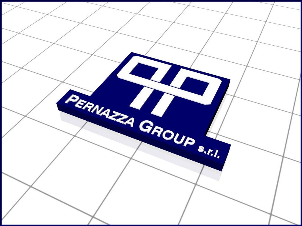 Settori di riferimento Pernazza Group - Impiantistica, Ristrutturazioni - Narni/Terni (Umbria)