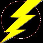 Elettricità Pernazza Group - Impiantistica, Ristrutturazioni - Narni/Terni (Umbria)