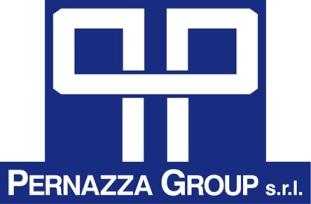 Logo Pernazza Group - Impiantistica, Ristrutturazioni - Narni/Terni (Umbria)