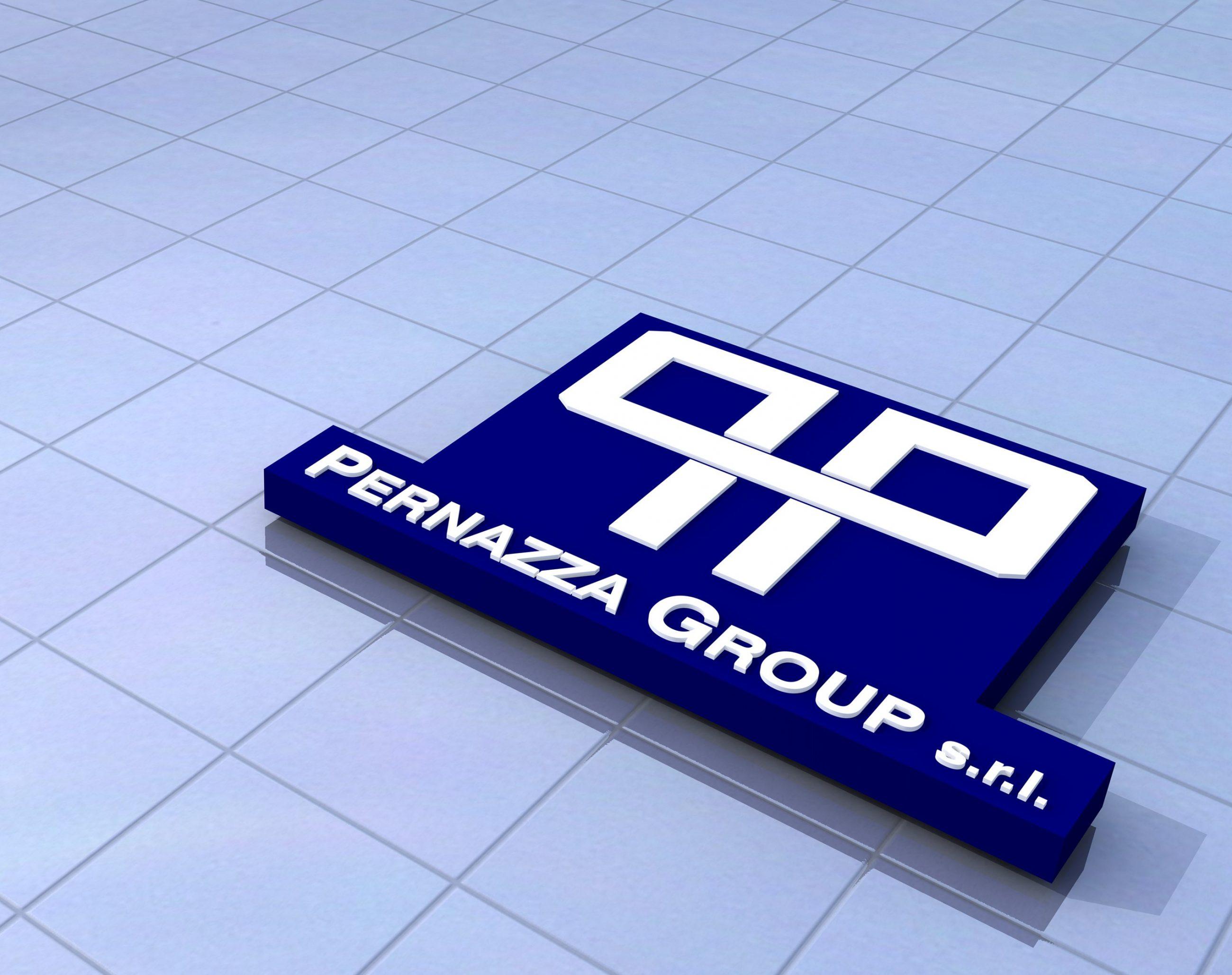 L'Azienda Pernazza Group S.r.l. è lieta di dare il benvenuto nel suo rinnovato Web Site - Qui è possibile conoscere e apprezzare le doti umane e professionali che hanno fatto della Pernazza Group Srl un'Azienda di riferimento sul territorio nazionale
